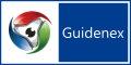 Guidenex