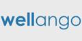 Wellango