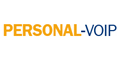PERSONAL-VOIP