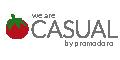 WearCasual
