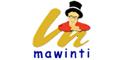 Mawinti