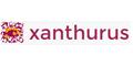 xanthurus