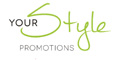 Your Style Promotions