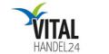 Vital-Handel24