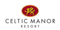 The Celtic Manor Resort Ltd