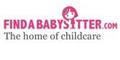 Find a Baby Sitter
