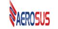 Aerosus UK