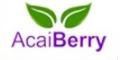 Acai Berry Provpaket + Personvåg