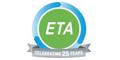 ETA Insurance