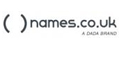 Names.co.uk