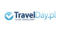 Travelday.pl
