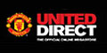Manchester United Direct