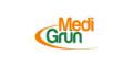 MediGrün Naturprodukte