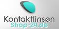 Kontaktlinsenshop-24.de