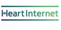 Heart Internet Ltd