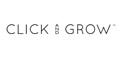 Click & Grow
