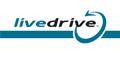 Livedrive