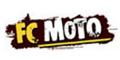 FC Moto