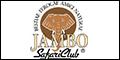 Jambo Safari Club