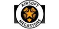 AirsoftMegastore.com