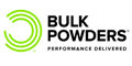 BULK POWDERS™