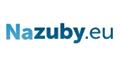 Nazuby.eu