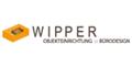 wipper-shop.de