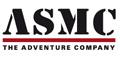 ASMC The Adventure Company