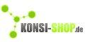 KONSI-SHOP.de