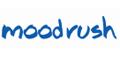 moodrush.de