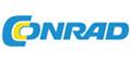 Conrad Eletronic International