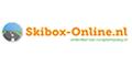 Skibox Online