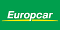 Europcar International UK