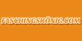 FASCHINGSKOENIG.COM