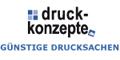 druck-konzepte.de