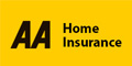 The AA Home Insurance