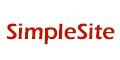 SimpleSite UK