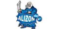 Alizon