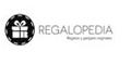 Regalopedia