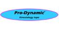 Pro-Dynamic