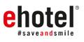 ehotel.com