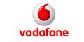 Vodafone Ltd Sims