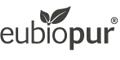 eubiopur
