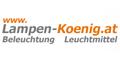 Lampen-Koenig