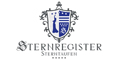 Sternregister