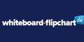 Whiteboard-Flipchart.de