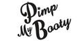 Pimp My Booty