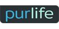pur-life