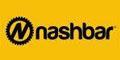 Nashbar