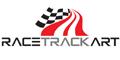 Racetrackart